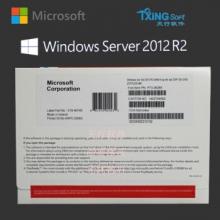 微软(Microsoft) window...