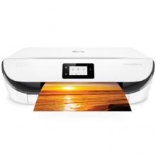 惠普(HP)DJ 5088无线打印一体机 惠省系列 无线打印,扫描,复印