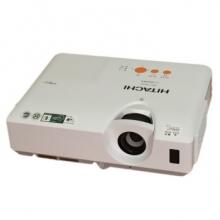 日立(HITACHI)HCP-839X ...
