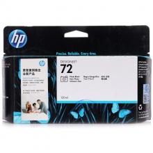 惠普(HP) C9370A 72相片黑墨盒