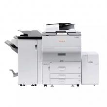 方正FR6080C国产高速彩色复印机