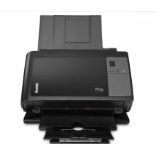 柯达(Kodak)i2400扫描仪