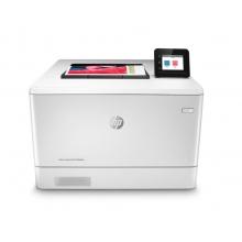 惠普 HP M454dw 彩色激光打印机