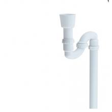 下水管PVC S号/个