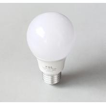 LED灯泡13瓦/个