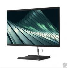 联想(Lenovo)扬天S5430 23.8英寸商用办公一体机 i5-10210U/8G/1T/128/集显/黑色