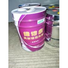油漆中绿色/桶15公斤