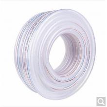 水管50米/盘